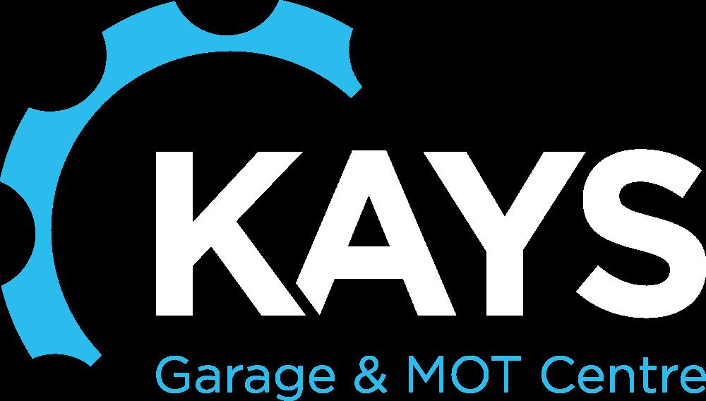 Kays-Logo-—-Dark-background-1000px